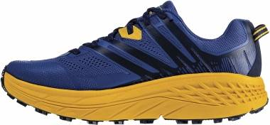 Hoka One One Speedgoat 3 - Blue