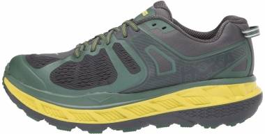Hoka One One Stinson ATR 5 - Green (MGPN)