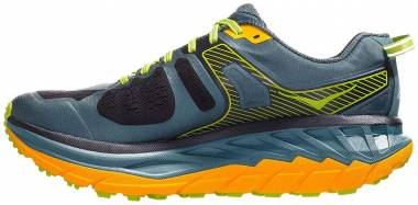 Hoka One One Stinson ATR 5 - Multi