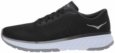 Hoka One One Cavu 2 - Black