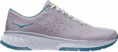 Hoka One One Cavu 2 Grey Men