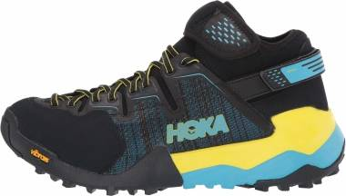 Hoka One One Sky Arkali - Multi (BCCT)