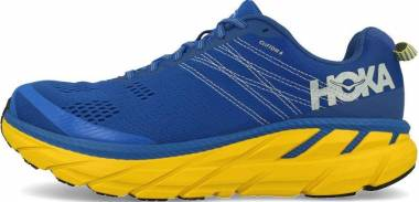 Hoka One One Clifton 6 - mens