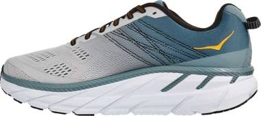 Hoka One One Clifton 6 - Blue (LLRC)