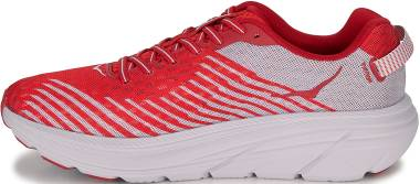 Hoka One One Rincon - Red (BCPA)