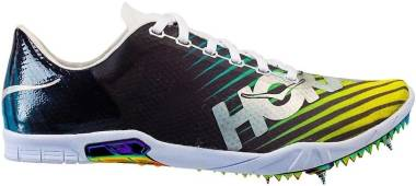 Hoka One One Speed Evo R - Multi (RIO)