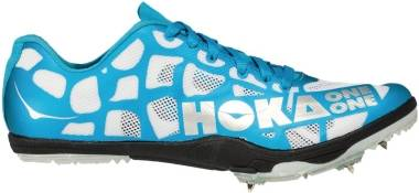 Hoka One One Rocket LD - Blue