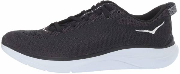 Hoka One One Hupana Flow - Black