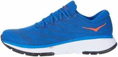 Hoka One One Cavu 3 - Blue (IBWT)