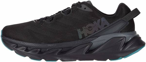 Hoka One One Elevon 2 - Black (BDSD)