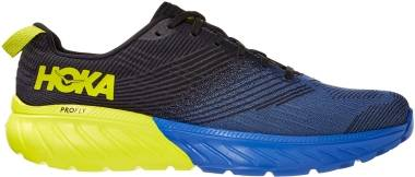 Hoka One One Mach 3 - Blue (ABEP)