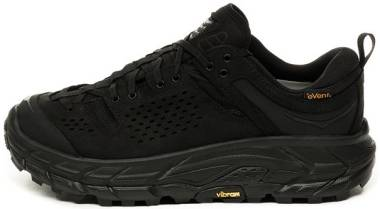 Hoka One One Tor Ultra Low WP JP - hoka-one-one-tor-ultra-low-wp-jp-794f