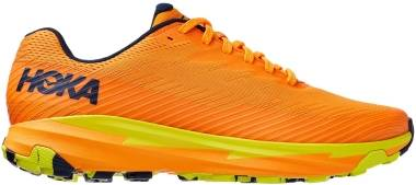 Hoka One One Torrent 2 - Orange (BMEP)