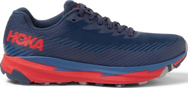 Review of Hoka One One Torrent 2