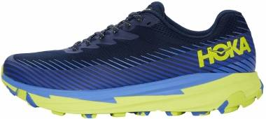 Hoka One One Torrent 2 - Blue (BIEP)
