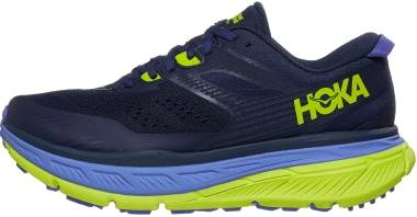 Hoka One One Stinson ATR 6 - Blue (BIEP)