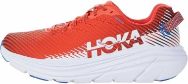 Hoka One One Rincon 2 - Orange (FTHS)