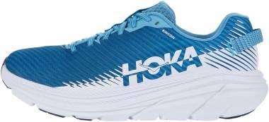 Hoka One One Rincon 2 - Blue (BMWH)
