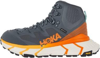 Hoka One One TenNine Hike GTX - Grey (CPOR)