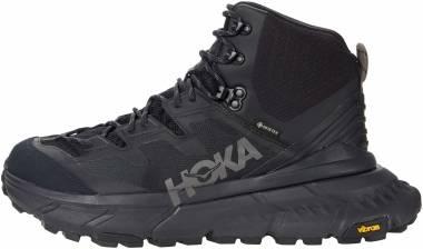 Hoka One One TenNine Hike GTX - Black (BDGGR)