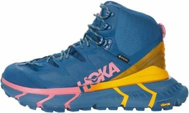 Hoka One One TenNine Hike GTX - Blue (MBSF)