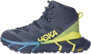 Hoka One One TenNine Hike GTX - Blue (OBGS)