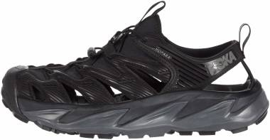 Hoka One One Hopara - Black (BDSD)