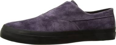 HUF Dylan Slip-On - Purple (VC00009500)