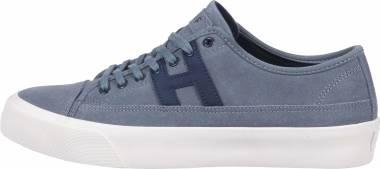 HUF Hupper 2 Lo - Blue Stone (VC00020400)