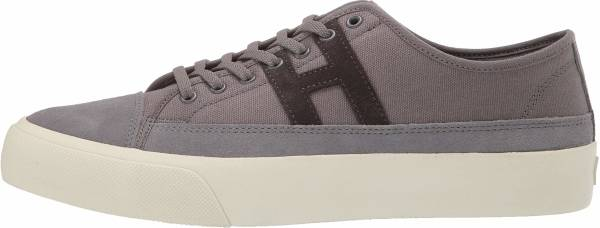 HUF Hupper 2 Lo - Grey