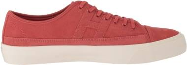 HUF Hupper 2 Lo - Red (VC00010601)