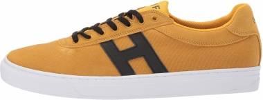 HUF Soto - Yellow (CP00021700)