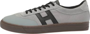 HUF Soto - Grey/Black (CP00001050)
