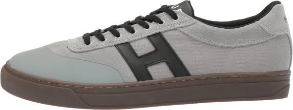 HUF Soto - Grey/Black