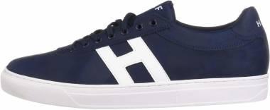 HUF Soto - Navy (CP00014400)