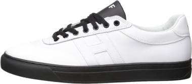 HUF Soto - White/Black (CP00001101)