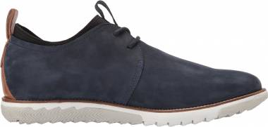 Hush Puppies Performance Expert - Navy (HM01722410)