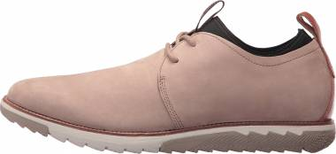 Hush Puppies Performance Expert - Taupe (HM01722252)