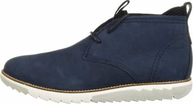 Hush Puppies Active Expert - Blue (HM01806410)