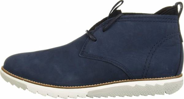 Hush Puppies Active Expert - Blue