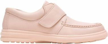 Hush Puppies Gil - Pink (HM01108660)