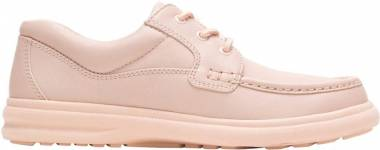 Hush Puppies Gus - Beige (HM01130660)