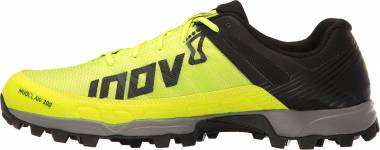 Inov-8 Mudclaw 300 Yellow Men