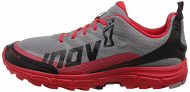 Inov-8 Race Ultra 290 Black Men