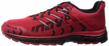 Inov-8 Race Ultra 290 Red/Black Men