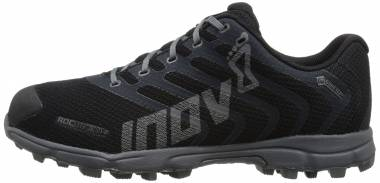 Inov-8 Roclite 282 GTX Black/Grey Men