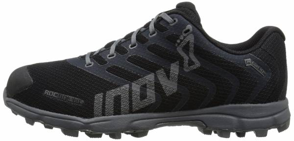 Inov-8 Roclite 282 GTX Black/Grey