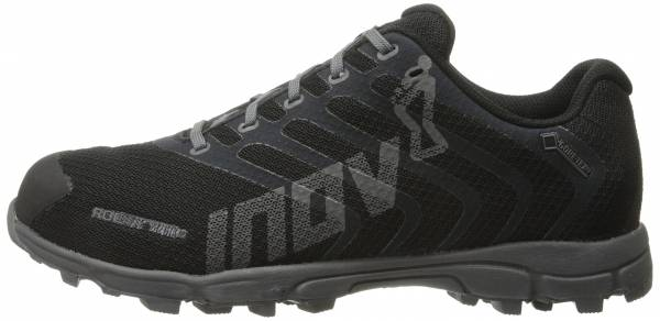 Inov-8 Roclite 282 GTX woman black
