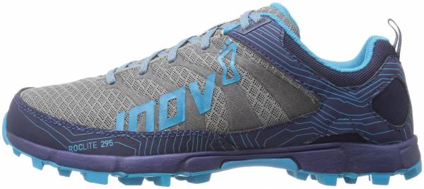 Inov-8 Roclite 295 men blue