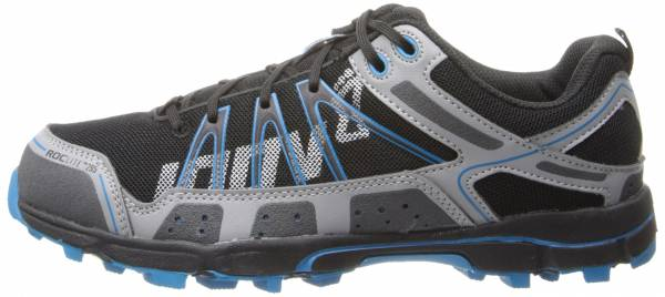 Inov-8 Roclite 295 woman black